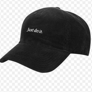 •Nike• Hat